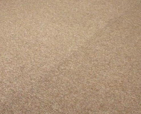 before & after carpet cleaning