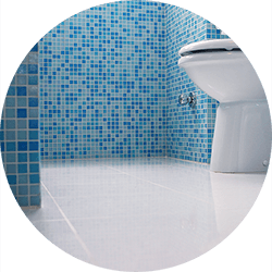 tiles & grout cleaning ct