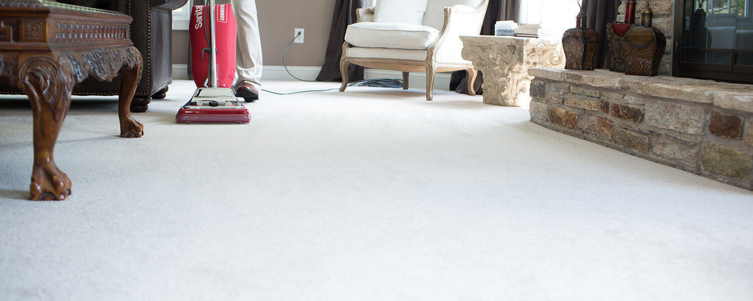 Carpet cleaning ct carpet cleaning company ct always clean llc oriental carpet cleaning dailygadgetfo Image collections