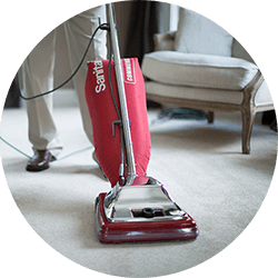 carpet cleaning ct