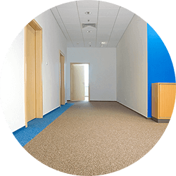 commercial carpet cleaning ct